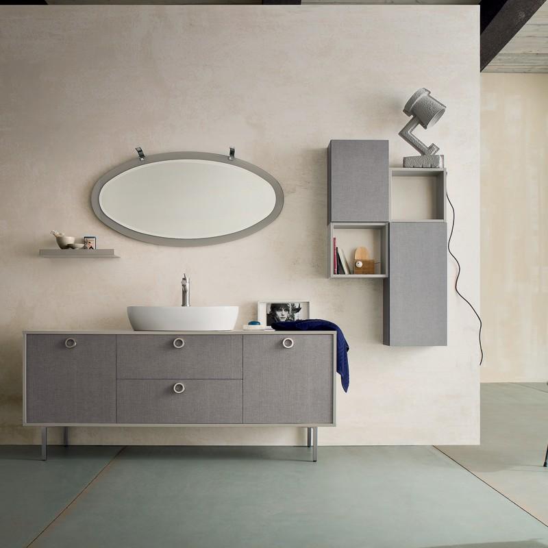 Accessori Bagno 2d: Aquatica bath italy.